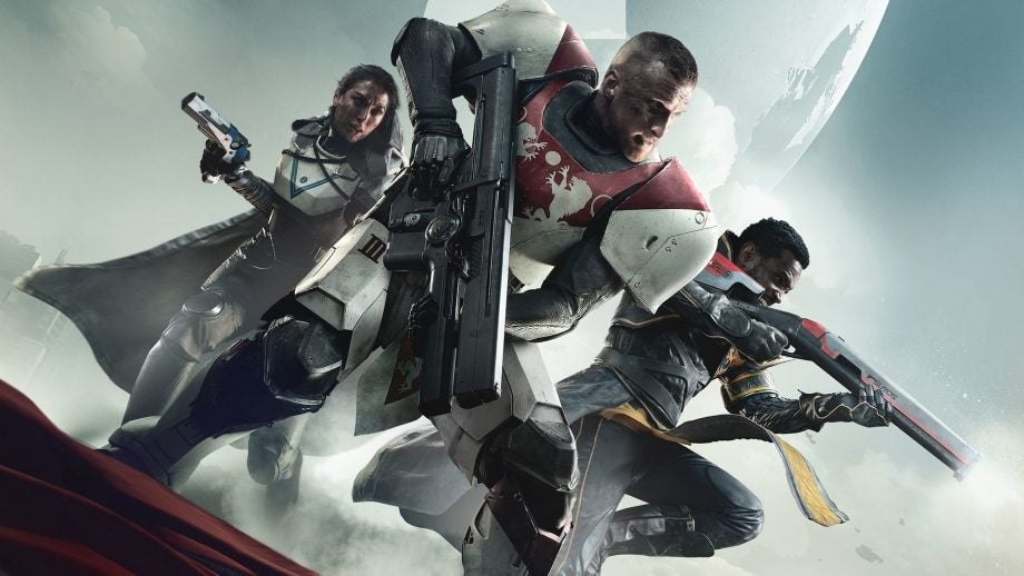 New Content And Raids For Players To Tackle Theres Always Plenty Of Worthwhile News Updates DLC Expansions Follow Destiny 2