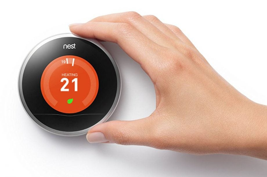 Best Smart Thermostats 2019 Independently Tested And Reviewed
