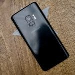 Samsung Galaxy S9 Review Is The Phone Of The Year Already