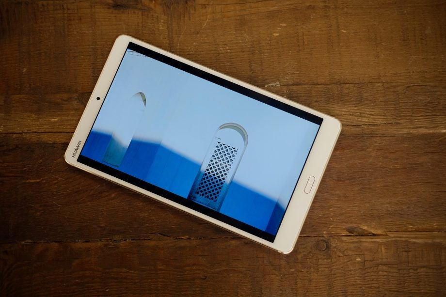 Huawei MediaPad M5 8 4 Review: A Nexus 7 for 2018? | Trusted Reviews