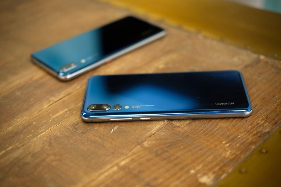 Huawei P20 vs P20 Pro: Which is the better phone?