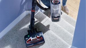 Shark DuoClean Powered Lift-Away NV801UKT Review | Trusted