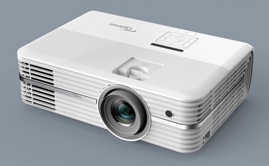Best Projectors 2019: 8 projectors for big-screen