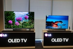 3edb96838b1 LG TV 2018 – every OLED and LCD model explained
