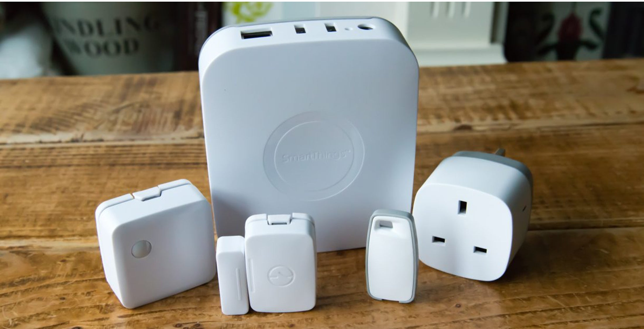 Samsung SmartThings platform experiencing significant outages ...