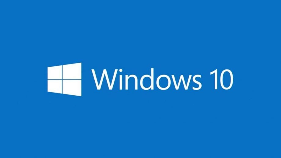 How to download Windows 10
