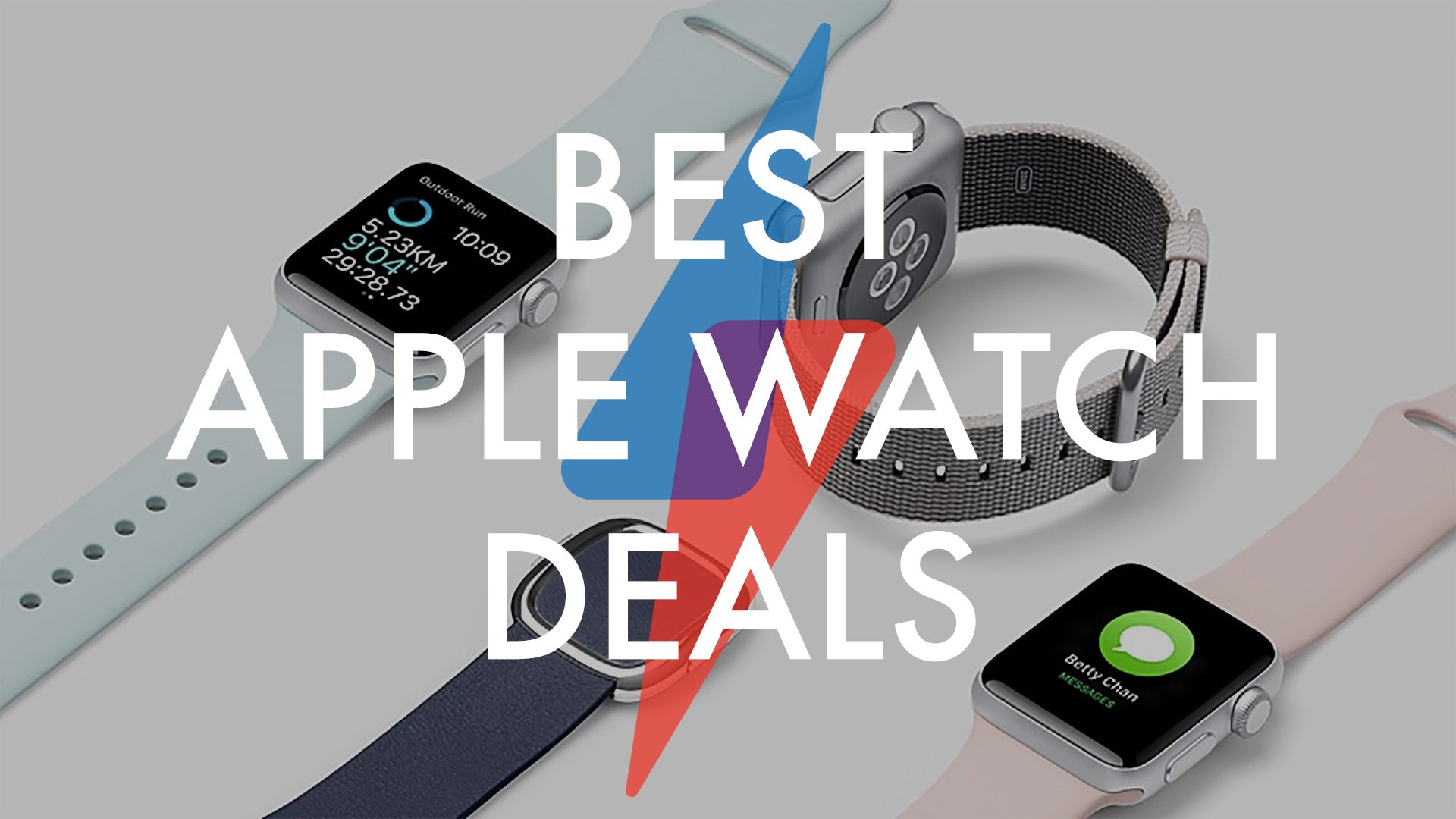 Apple Watch Black Friday New As Low 219 Trusted Sereis 1 Alumunium Sport 42mm Smartwatch Reviews