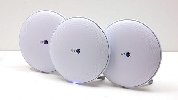 Best Wi-Fi Extenders 2019: faster internet in more rooms