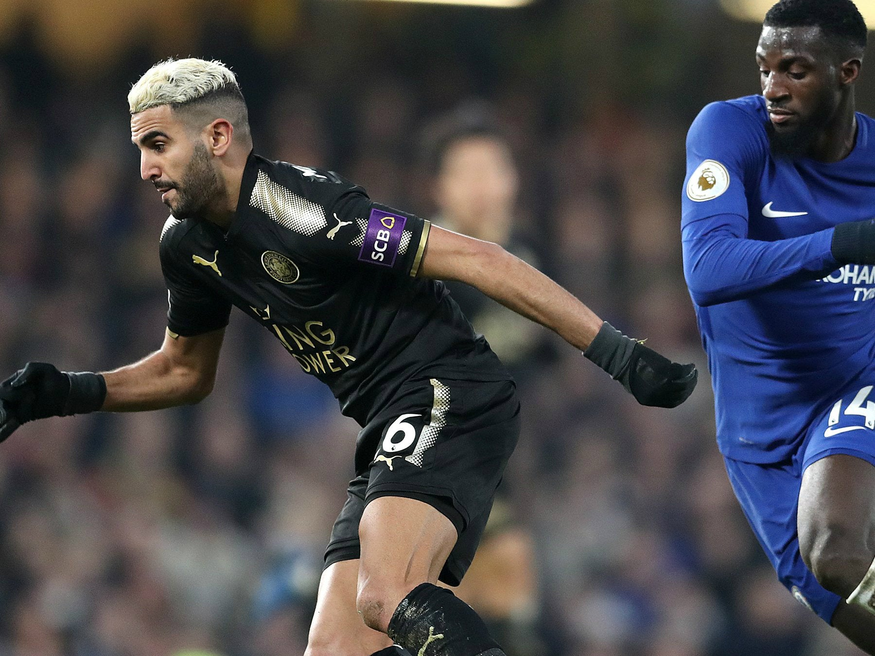 chelsea vs leicester city - HD 1800×1350