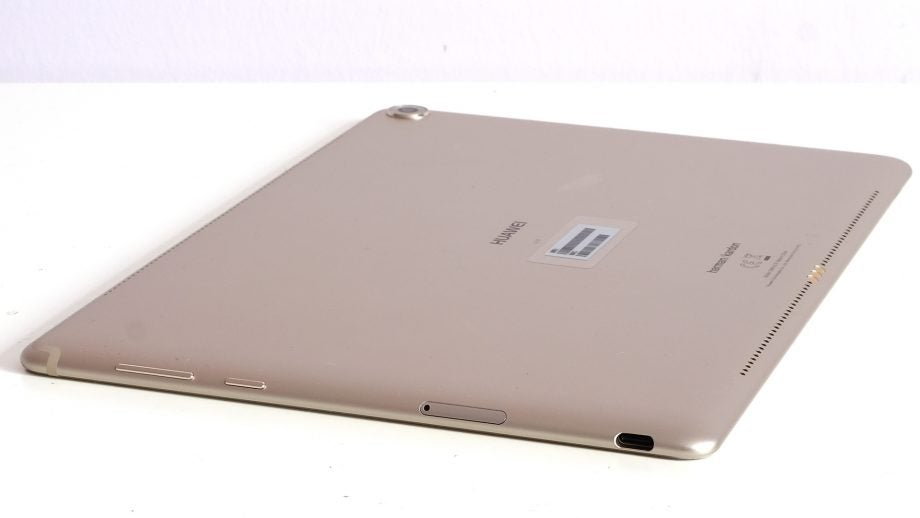 Huawei MediaPad M5 Pro Review: Misses the mark | Trusted Reviews