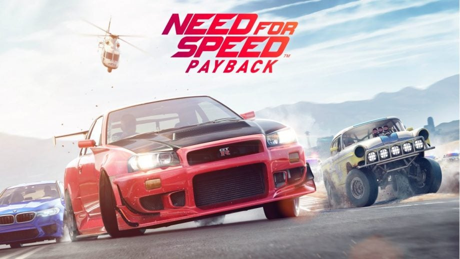 ghost games job listing hints at need for speed 2018 trusted reviews