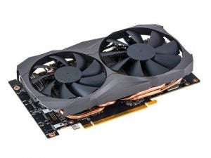 How hav gpu prices been affected by cryptocurrency