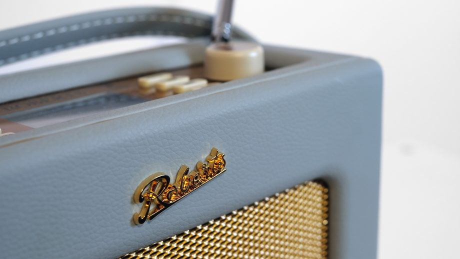 Roberts Revival RD70 Review   Trusted Reviews