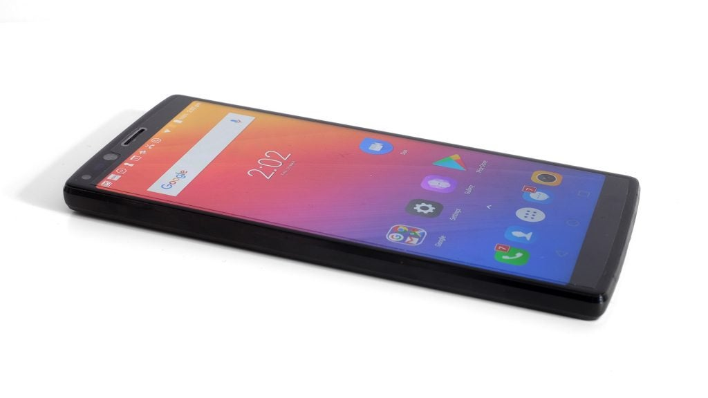 Doogee Mix 2 Review | Trusted Reviews