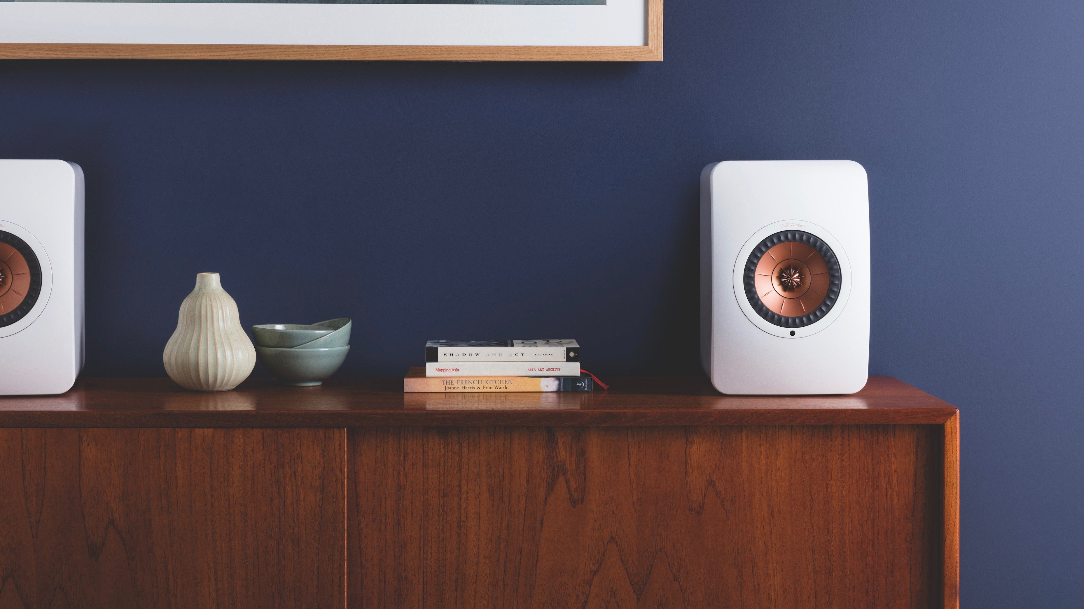 Kef Ls50 Wireless Review Trusted Reviews
