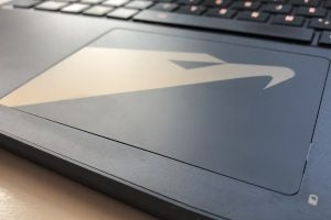 Gigabyte Aorus X5 Review | Trusted Reviews
