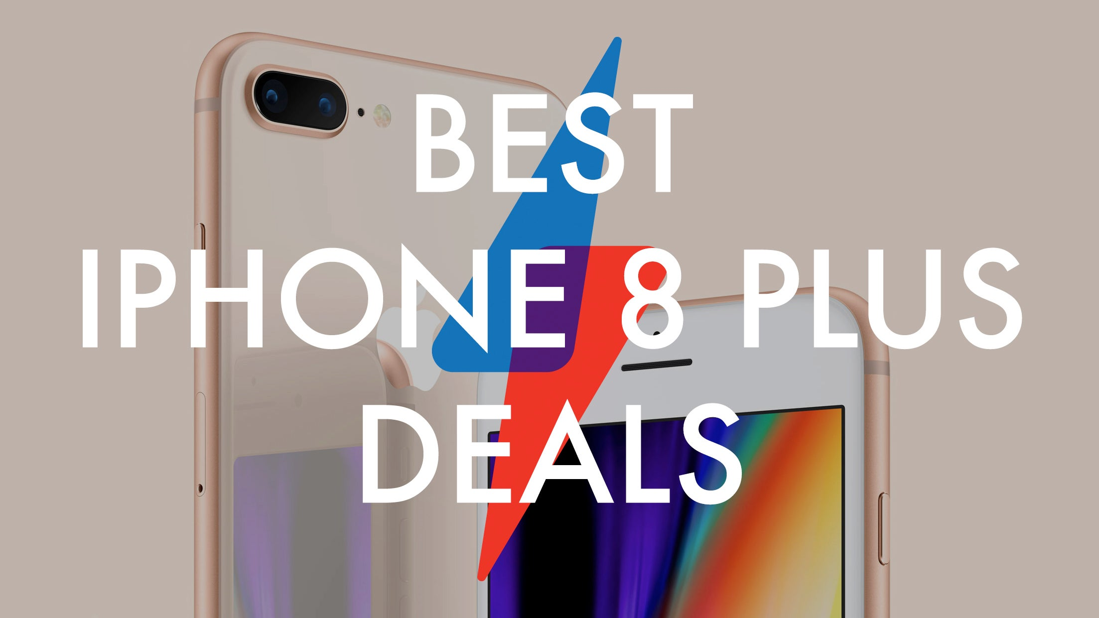 best iphone deals the best iphone 8 plus deals for may 2018 trusted reviews 10253