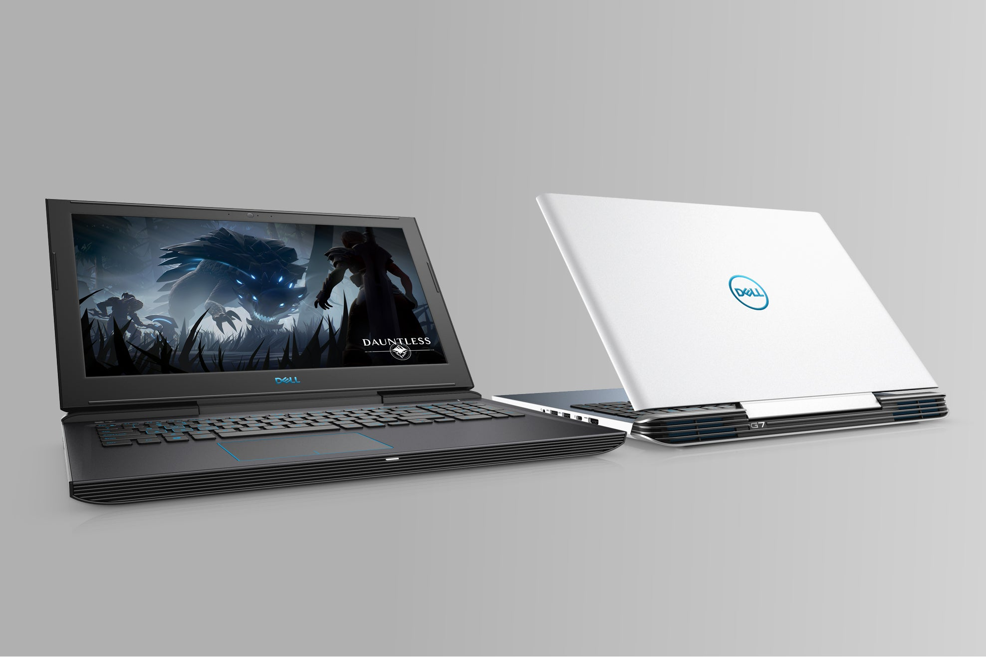 Dell S Latest G Series Gaming Laptops Marry Affordability