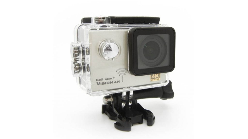 Best GoPro 2018: Which of GoPro\'s action cams is best to buy right ...