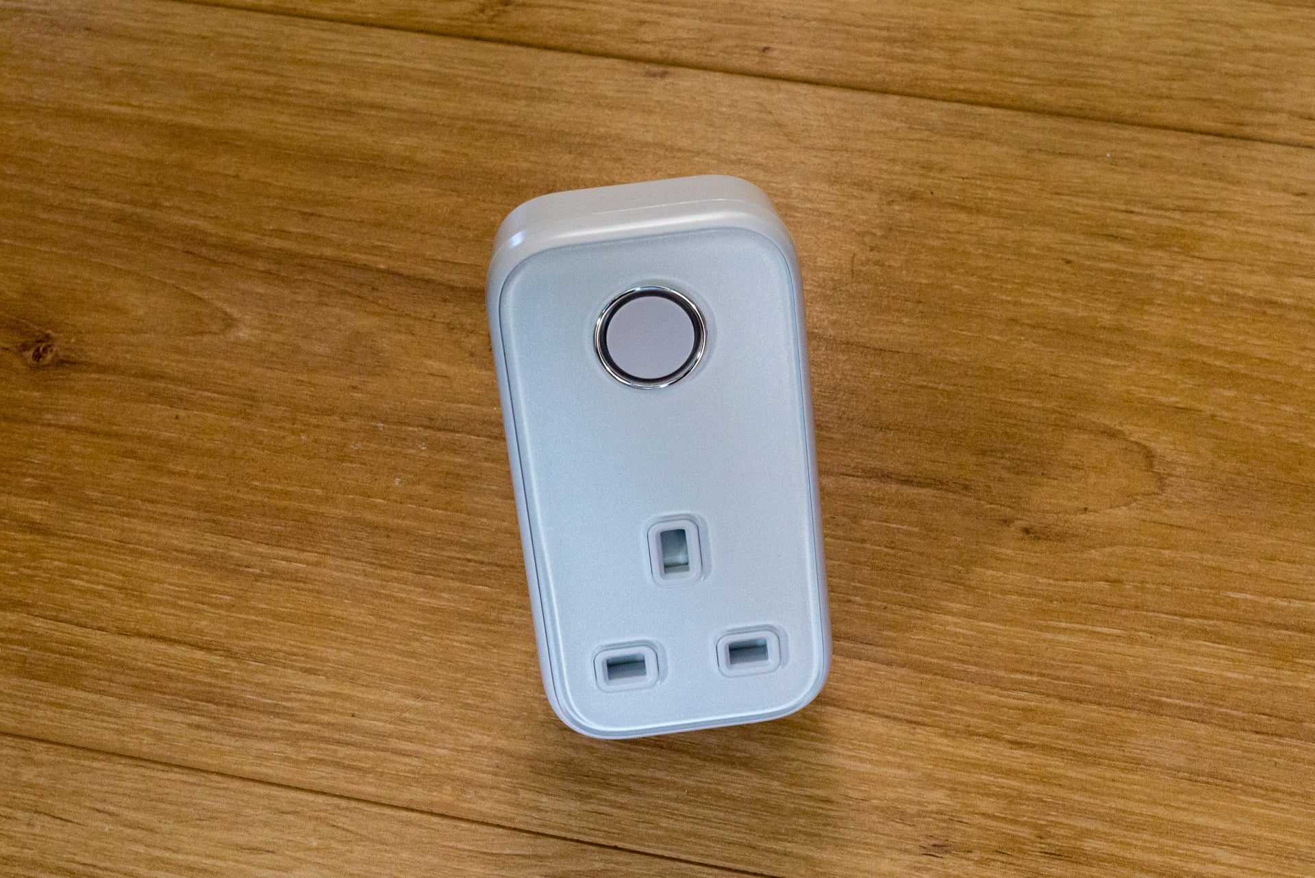 Best Smart Plugs 2019: The best sockets to make your home smarter