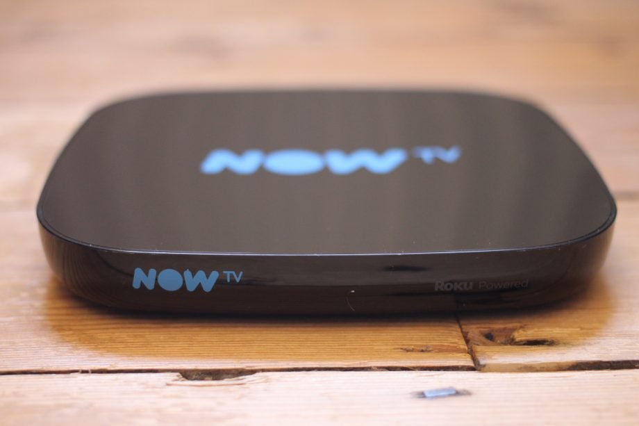 Directv now is a bargain - for now.