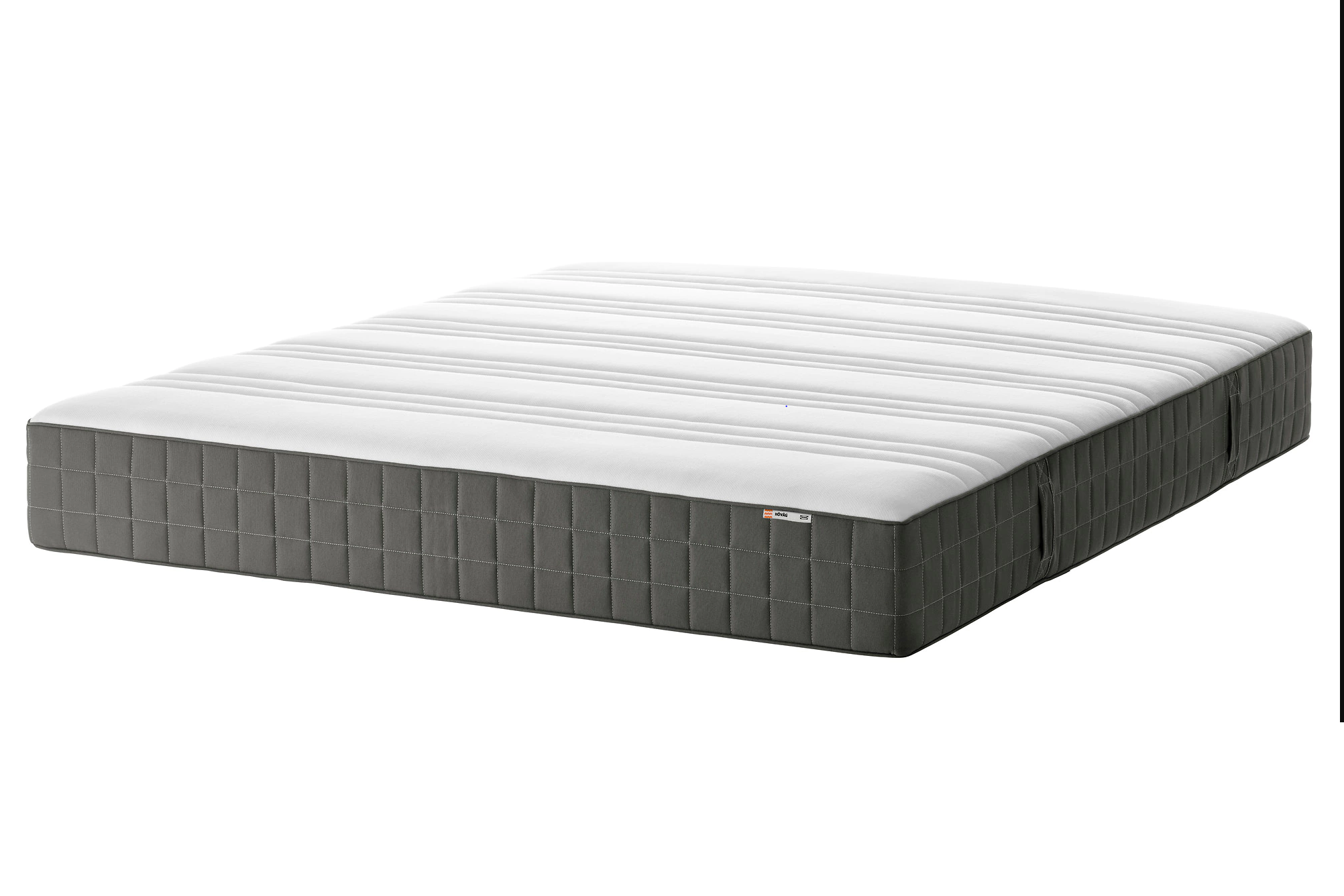 vanegroo uk with ikea white wood wooden bed toddler info mattress