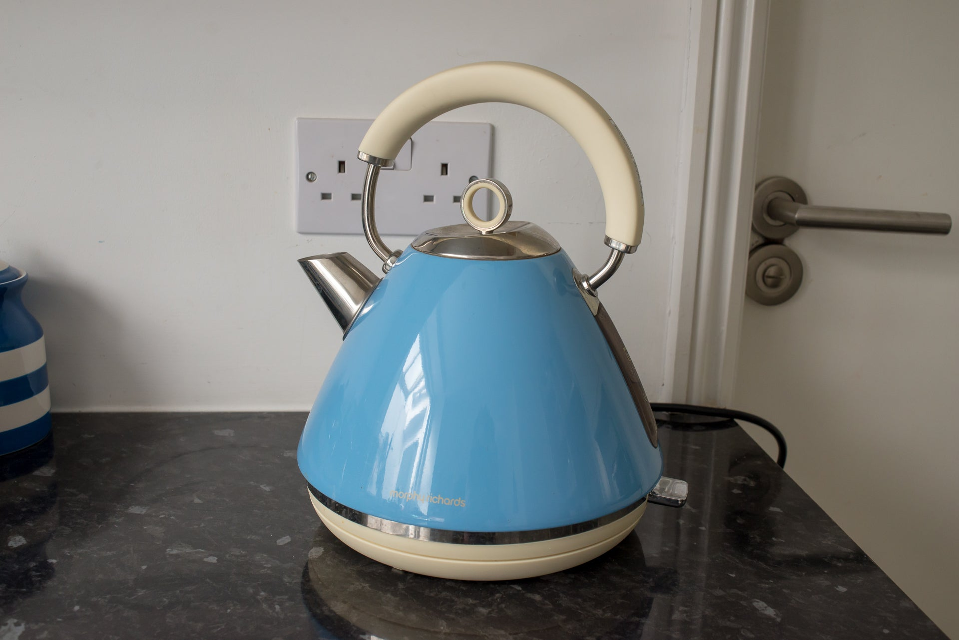 Kettles | Dunelm | Page 2