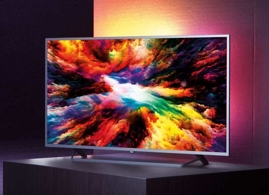 Best Cheap TVs 2019: Which budget TV should you buy?