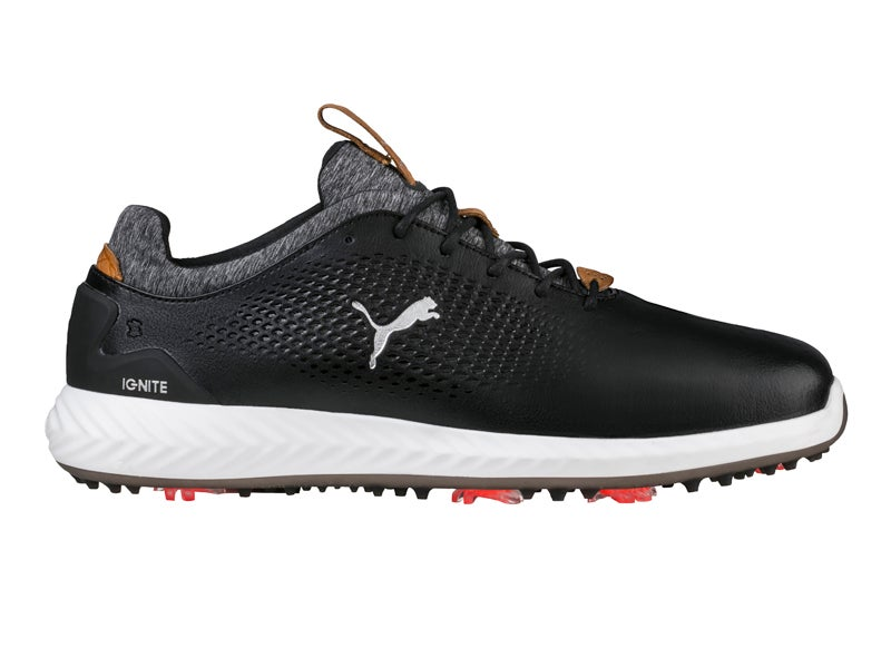 Best Golf Shoes 2018  Top picks of footwear for the course  255529a97