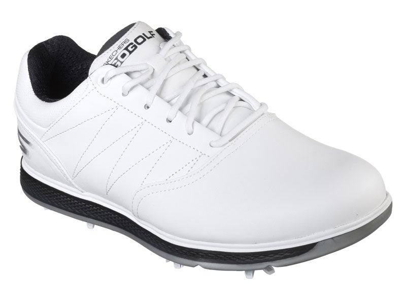 0f72d26578d5 Best Golf Shoes 2018  Top picks of footwear for the course