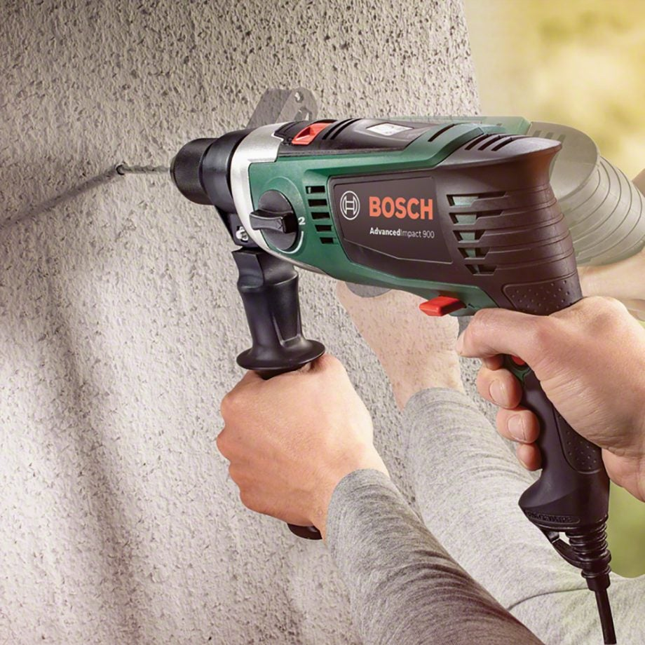 Best Drills 2018: From cordless to mains drills and electric