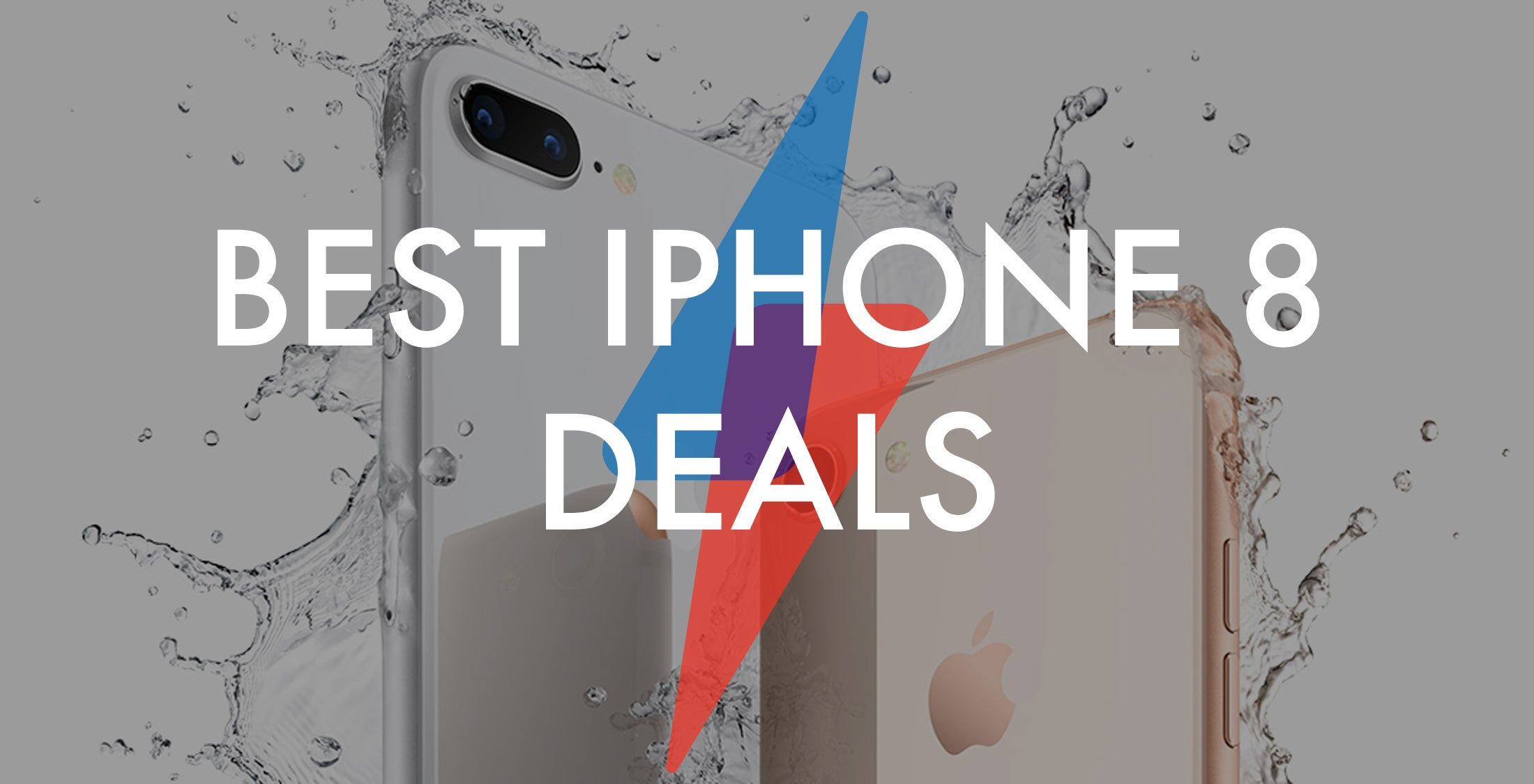 Best Iphone 8 Deals In The Uk For May 2019 Trusted Reviews