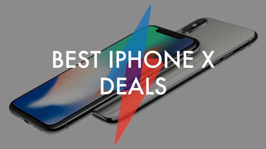 Best Black Friday Deals On Iphone  Plus