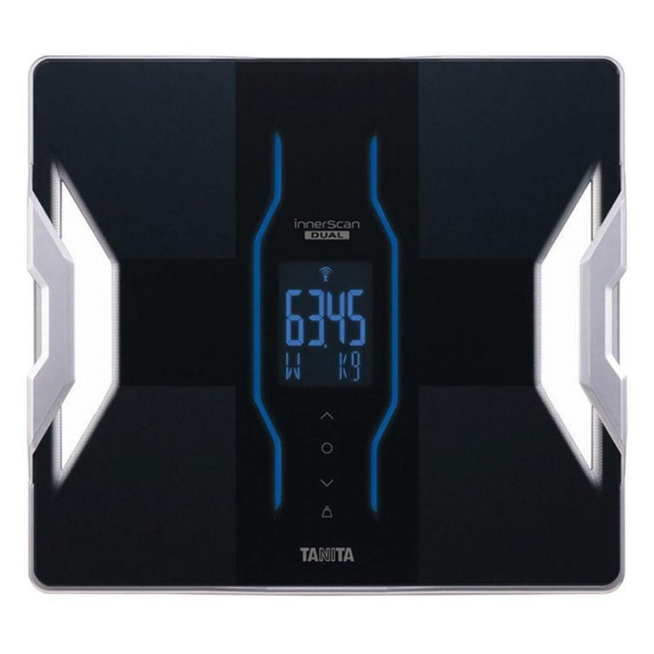 Best Bathroom Scales Tanita Rd 953