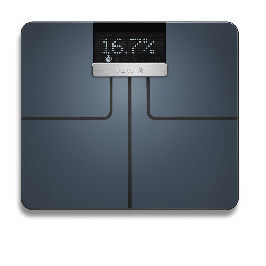 Best Bathroom Scales 2018: Track your weight, BMI and fat percentage on stand up weight scales, best scale for heavy people, weights and measures scales, weighing on scales, mini digital pocket scales, best kitchen scales, different types of weight scales, best luggage scale, platform scales, old detecto scales, befour scales, digital meat scales, best talking scales, best gram scales, best fish scales, kitchen weighing scales, best bath scales, best scale to weigh yourself, floor scales, best weight watchers scale,