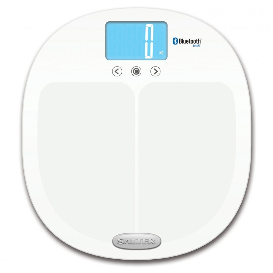 Best Bathroom Scales 2018 Track Your Weight Bmi And Fat Percentage