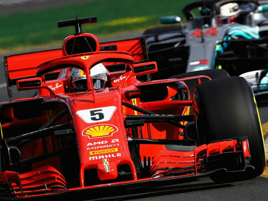 chinese gp 2018 f1 schedule uk times and how to watch. Black Bedroom Furniture Sets. Home Design Ideas