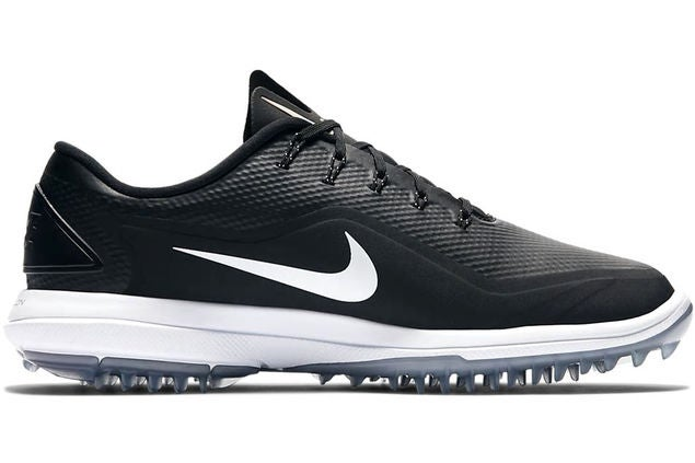differently 81c15 98e5f Best Golf Shoes 2018: Top picks of footwear for the course | Trusted ...