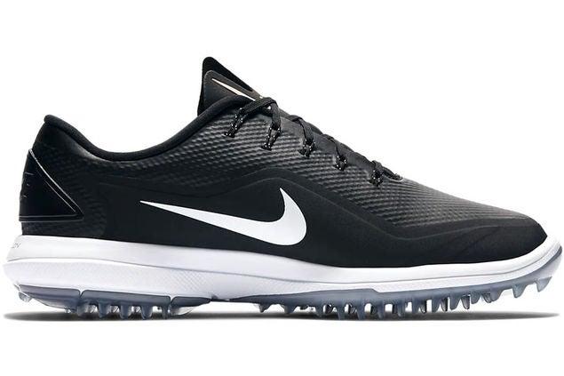 golf digest hot list 2018 shoes