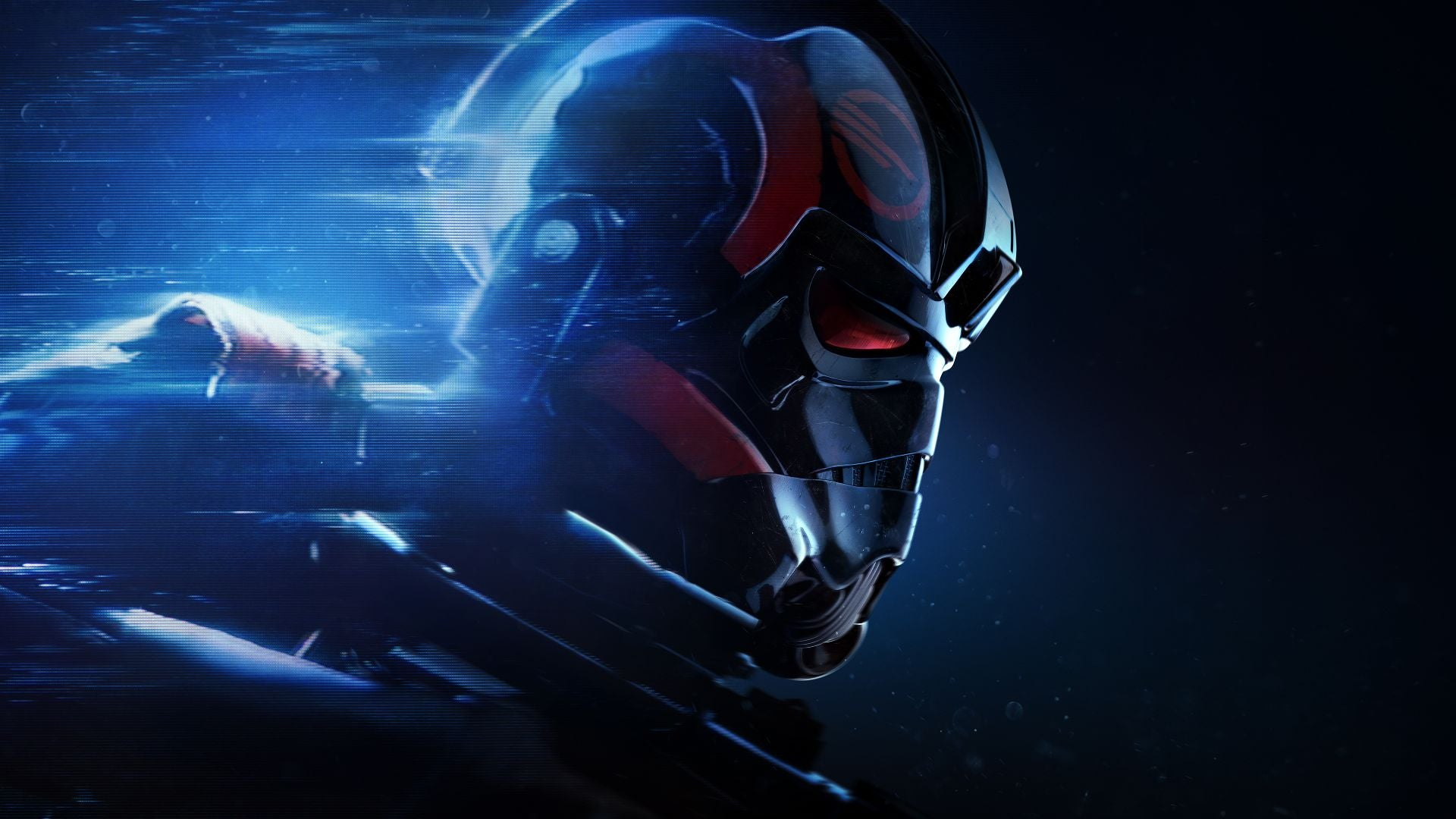 Star Wars Battlefront 2 S New Cosmetic Microtransactions