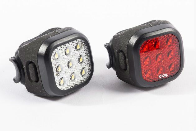 Best Rear Bike Light >> Best Bike Lights Top Bike Lights On The Market Trusted Reviews