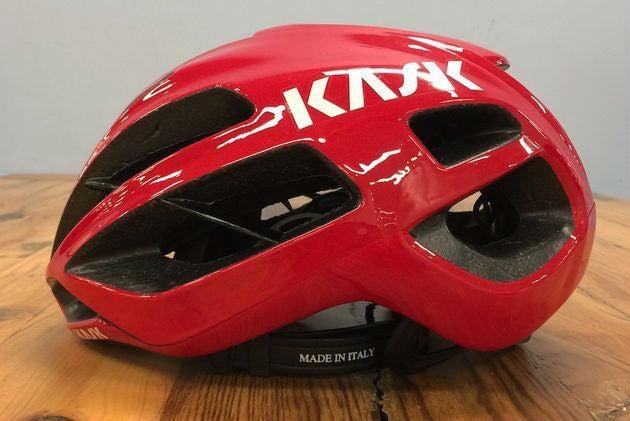 Best Cycling Helmets  Top 9 helmets on the market  d84a081aa