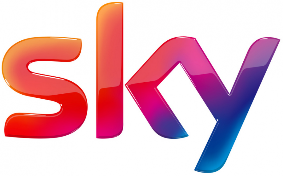 """Sky says it's resetting customers' passwords as """"good practice"""""""