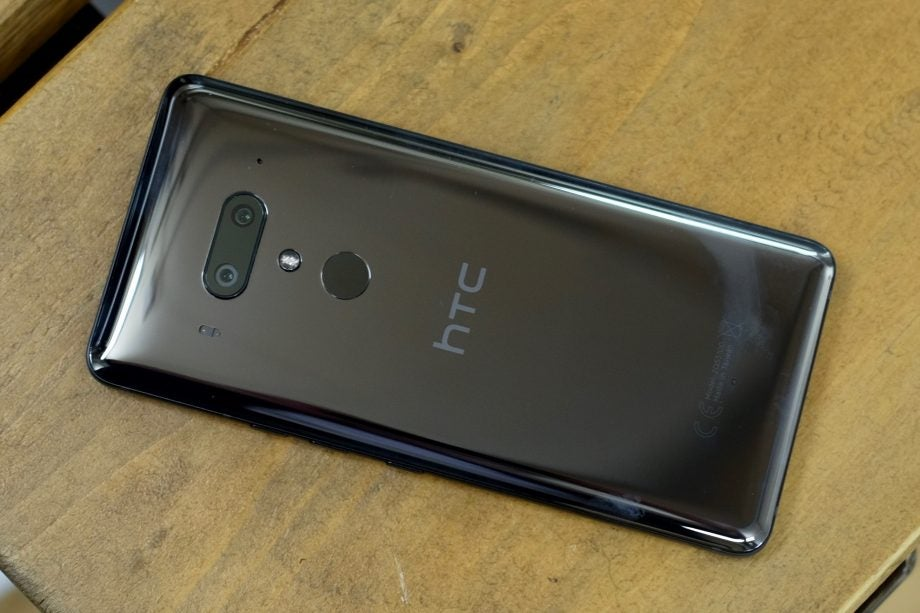 Are we witnessing the end of HTC as we know it? June 2018 was a
