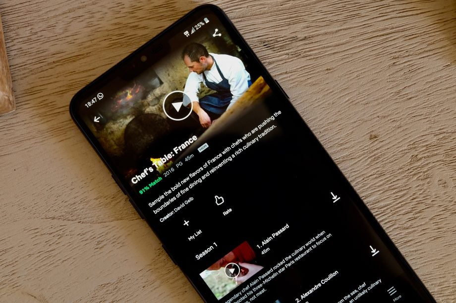Will There Be An Lg G8 Thinq Lg Is Soldiering On In