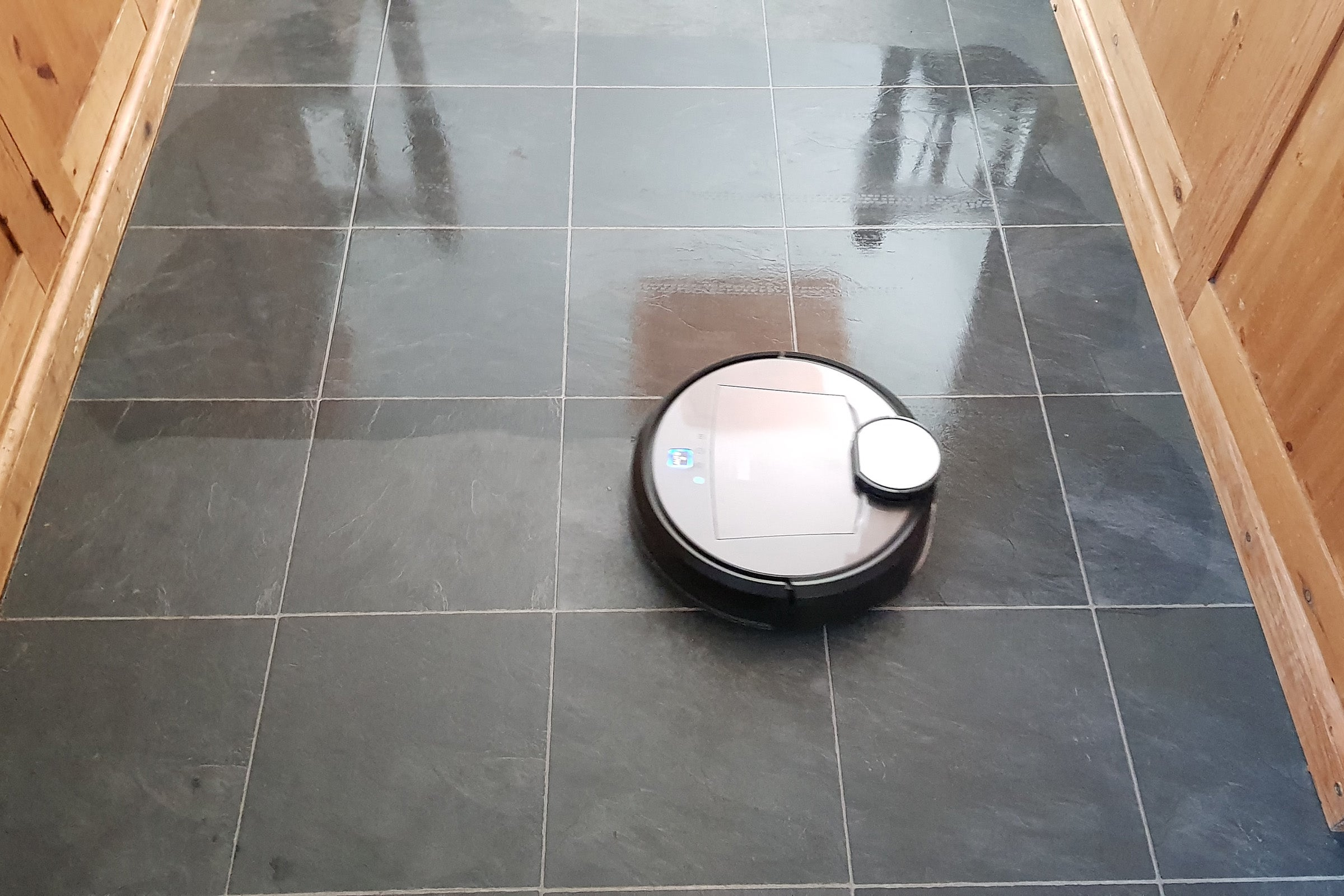 Best Robot Vacuum Cleaners 2018 Clean Your Home Automatically