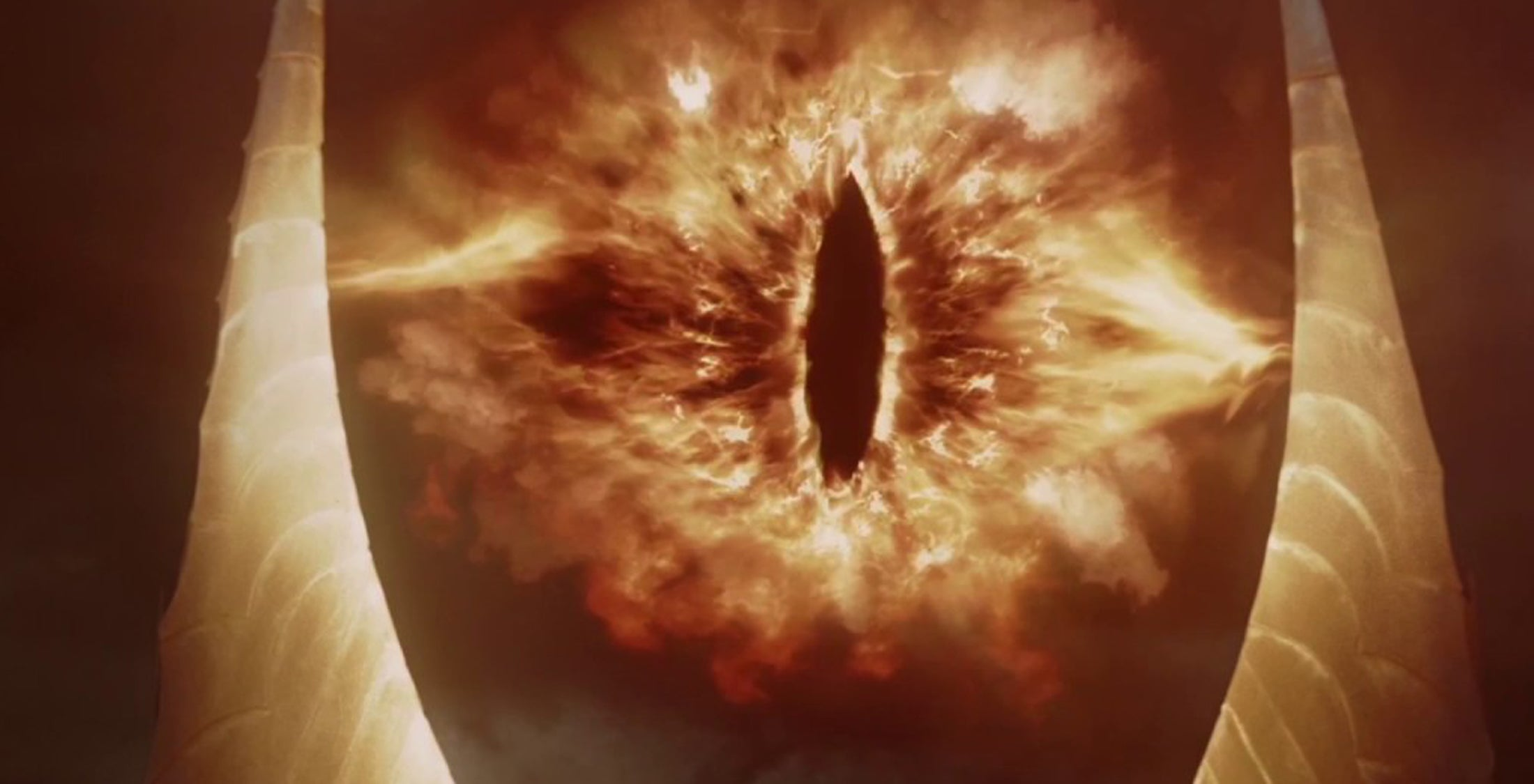 Facebook S Sauron Alert Is As Dastardly As It Sounds