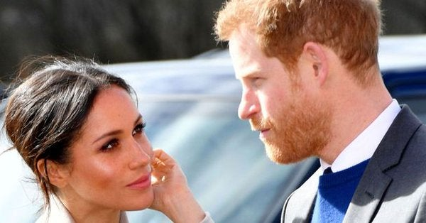 Royal Wedding Live Stream: How to watch the Royal Wedding 2018 in 4K