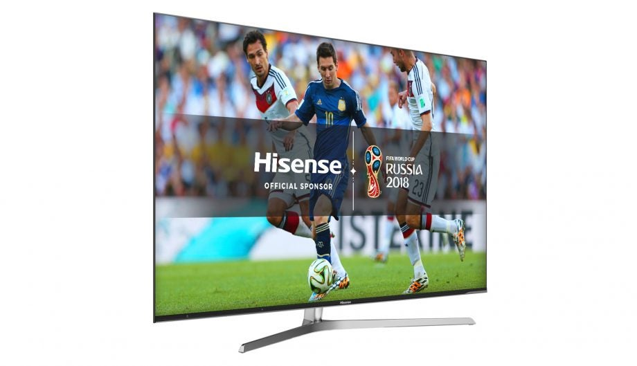 Hisense U7A Review | Trusted Reviews