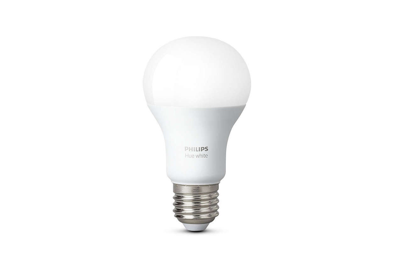 Hue Lampen E14 : Which philips hue bulbs should i buy trusted reviews
